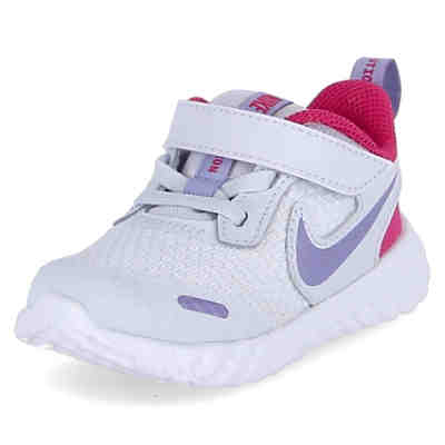 Sneaker Low NIKE REVOLUTION 5 Sneakers Low