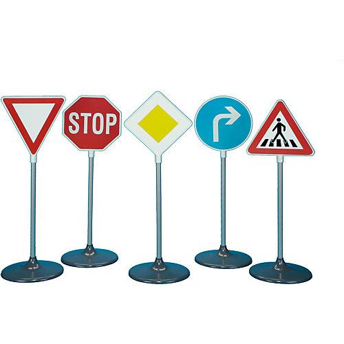 Игровой набор Klein Дорожные знаки от klein