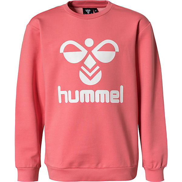Kinder Sweatshirt DOS