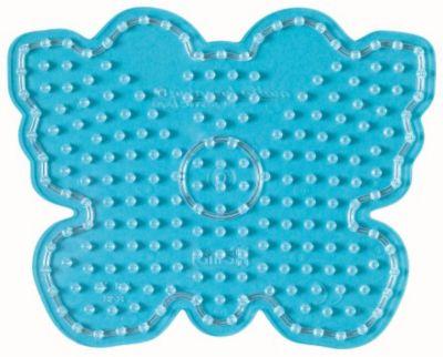 Basteln & Kreativität 7 Stiftplatten Vorlagen für Bügelperlen Größe Maxi