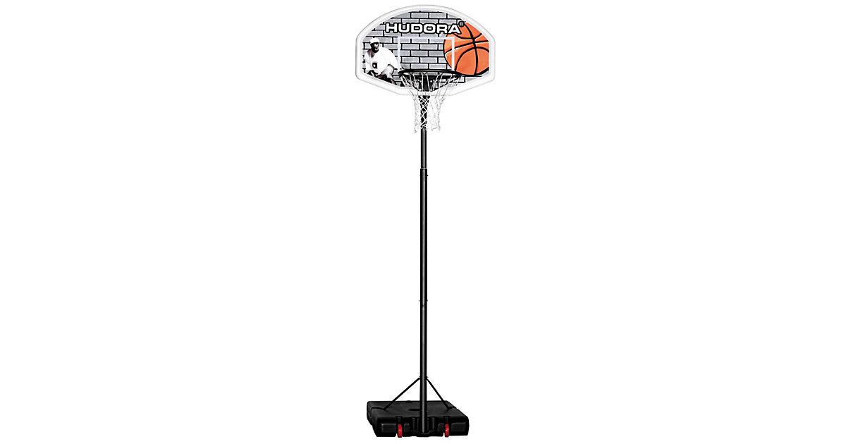 HUDORA · Basketballkorb PRO XXL, 260-305 cm