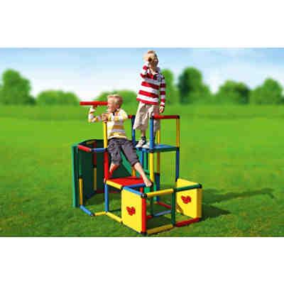 Gartenspielgeräte Günstig Online Kaufen Mytoys