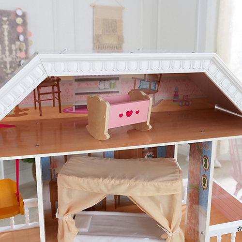 """Кукольный дом """"Саванна"""" от KidKraft"""