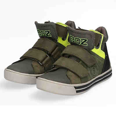 Sneakers Dex Day - 420855 Sneakers Low