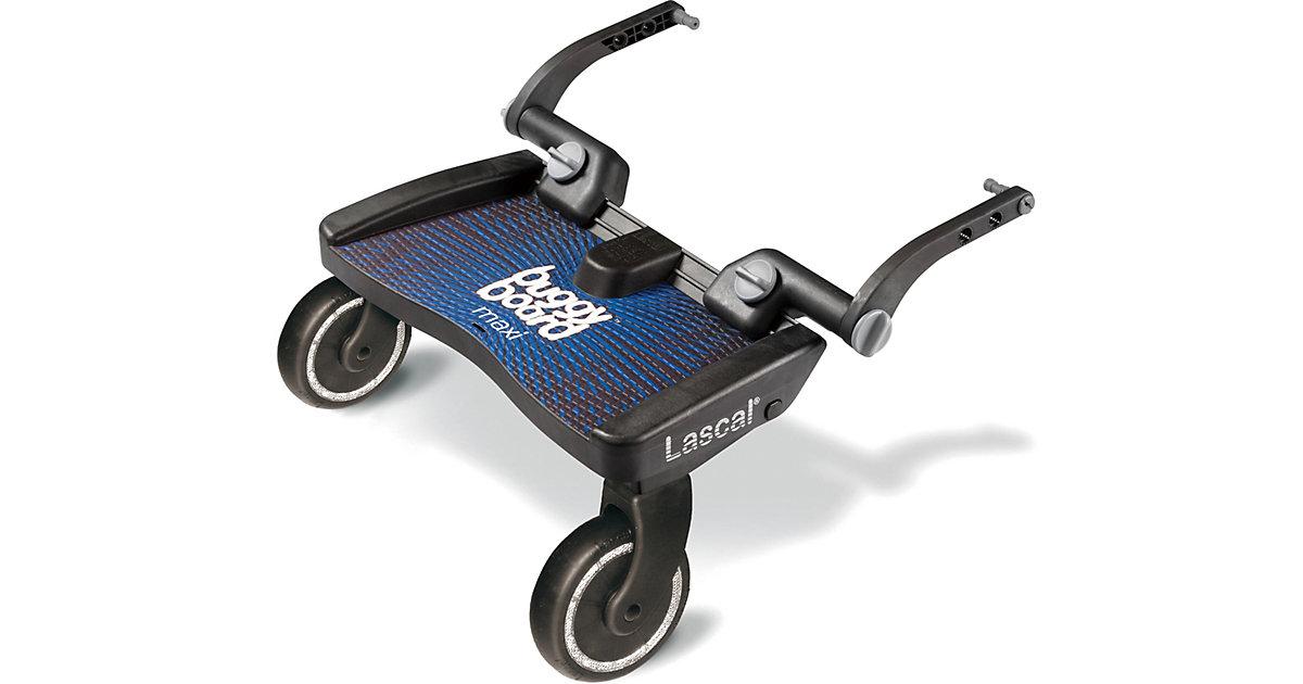 rabatt baby schwangerschaft kinderwagen zubeh r trittbretter. Black Bedroom Furniture Sets. Home Design Ideas