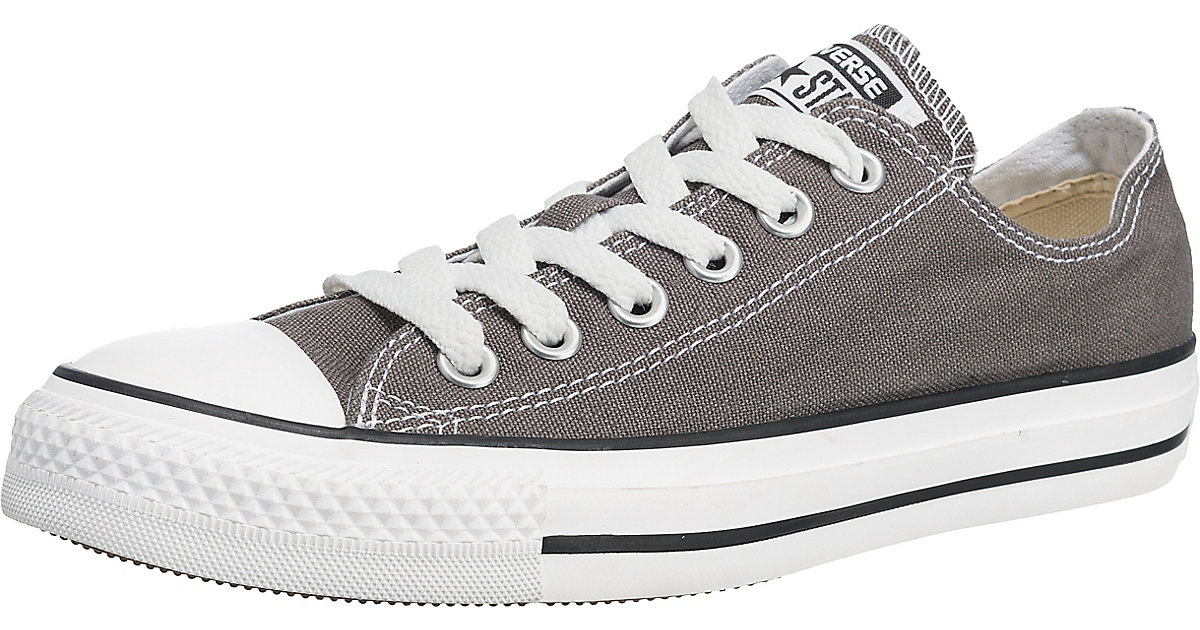 Chuck Taylor All Star Ox Sneakers Gr. 40