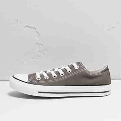 1ba7a1ee3e62 ... Chuck Taylor All Star Seasonal Ox Sneakers Low 2