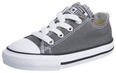 CONVERSE Kinder Sneakers, CONVERSE