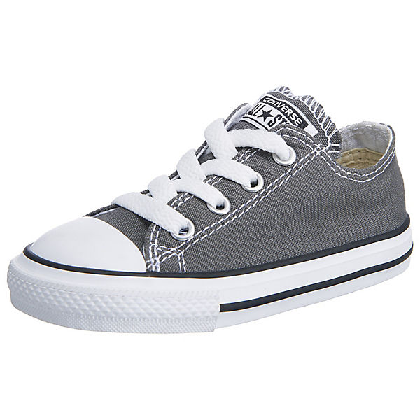 separation shoes bb5e4 718ef CONVERSE Kinder Sneakers, CONVERSE
