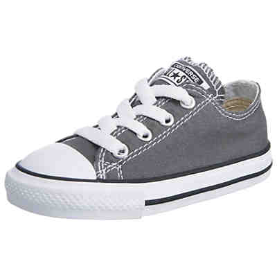 68109502be2fa CONVERSE Kinder Sneakers ...