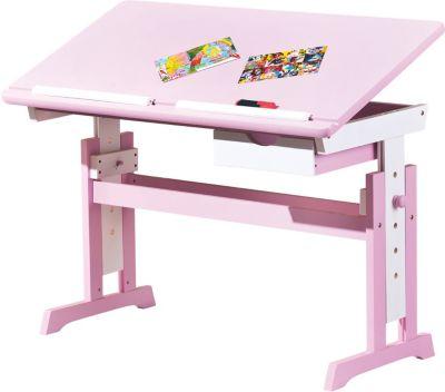 Online Günstig Schreibtisch KaufenMytoys Für Kinder wO8ZkXnN0P