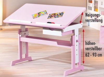 Kinderschreibtisch weiß  Kinderschreibtische jetzt online bestellen | myToys