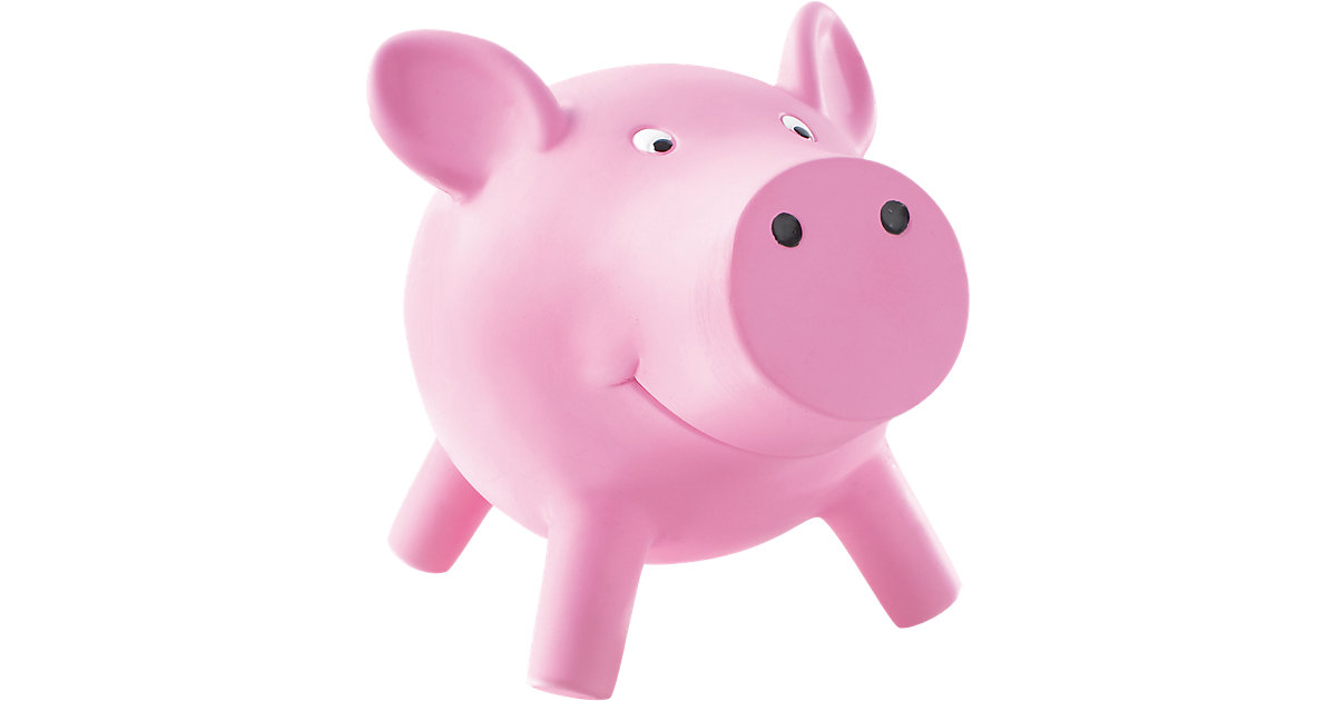 Spardose - Schwein