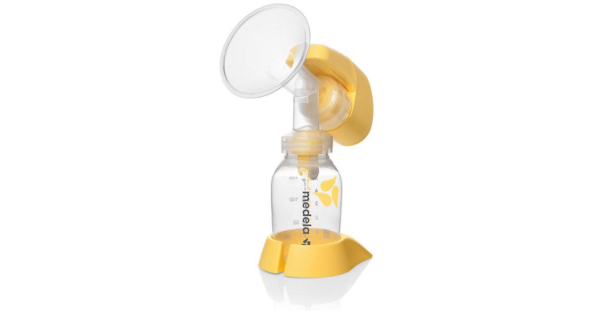 MEDELA · Elektrische Milchpumpe Mini Electric