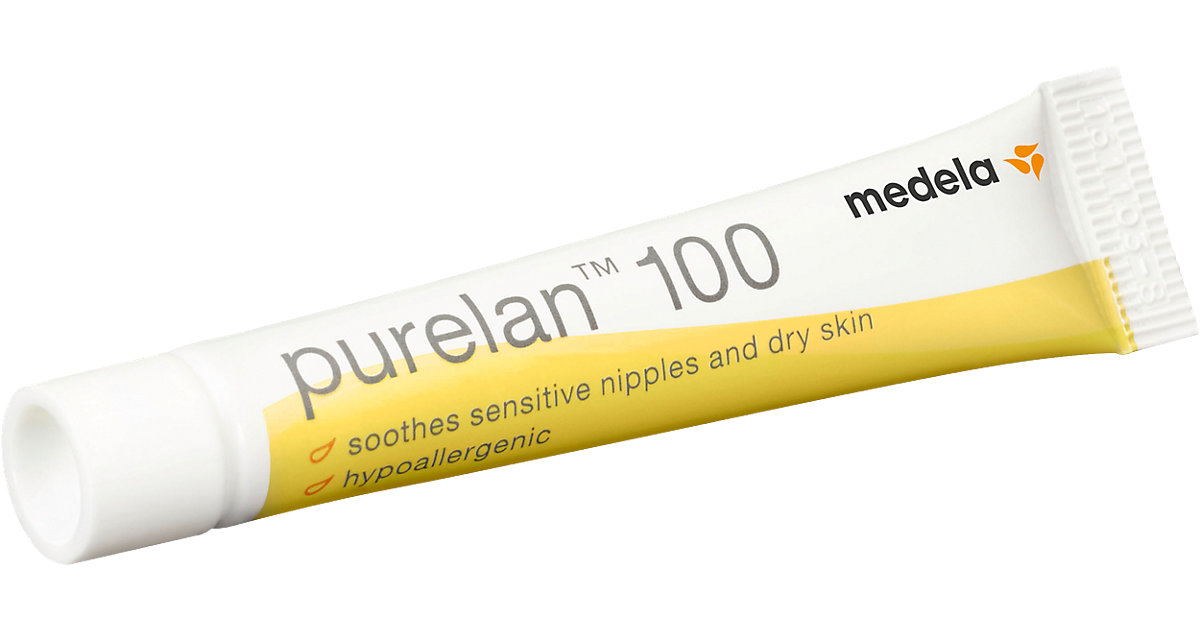 PureLan 100, 7 Gramm