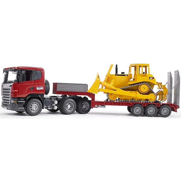 rc trucks toys r us with Bruder Bruder 03555 Scania Tieflader Mit Cat Bulldozer 1999716 on 291605381445 moreover 361534006651 moreover Dreamworks Ooshies 7 Pack Assorted also Turning Mecard Jumbo Mecanimals Assorted 24024237 24024283 moreover Bmw 1200 Gs Motorbike 6v Ride On.