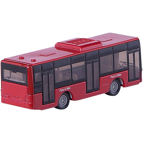 SIKU 1021 Рейсовый автобус от SIKU