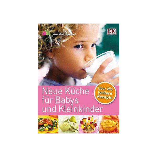 neue küche für babys und kleinkinder, annabel karmel | mytoys - Kleinkind Küche