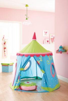 Spielzelt Zauberwald | Spielzelte | Kinderzimmer | HABA