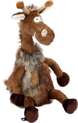 38022 Beasts: Jacques Giraff, 50 cm