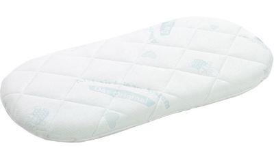 Baby matratze luftikus mini für stubenwagen cm alvi