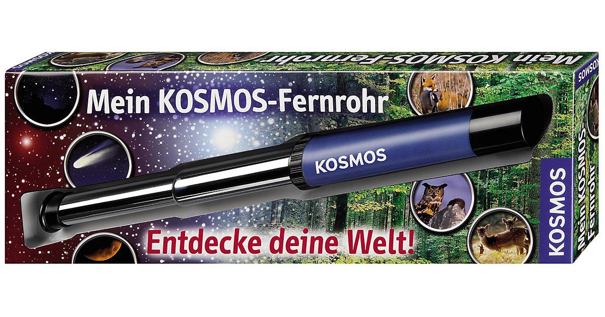Image of Kosmos - Mein Kosmos-Fernrohr