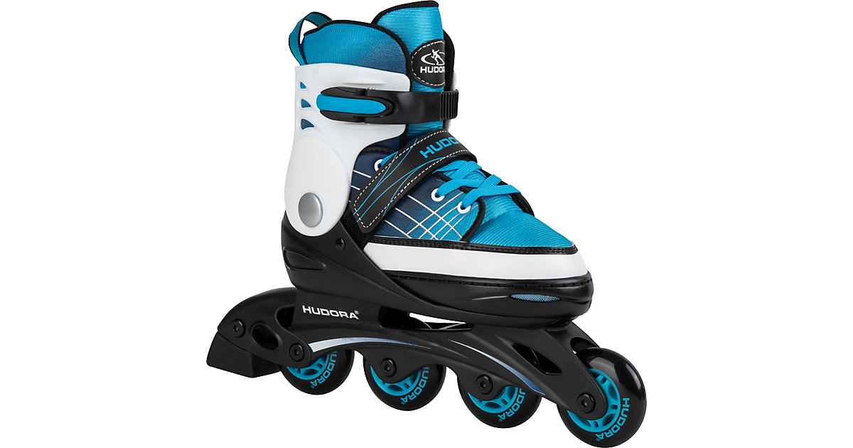 Image of Inline Skates Basic, blue, Gr. 34-37 blau