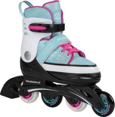 Image of Inline Skates Basic, mint, Gr. 34-37