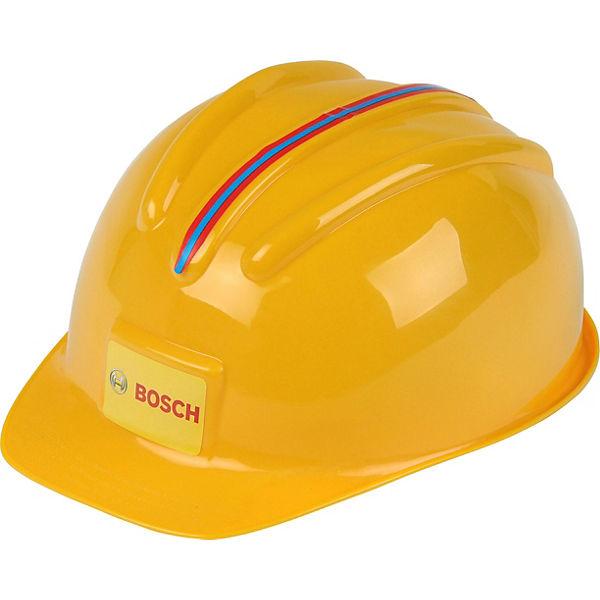 Klein Bosch Helm Fur Handwerker Klein Mytoys