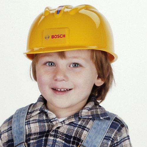 Шлем строителя Klein Bosch от klein
