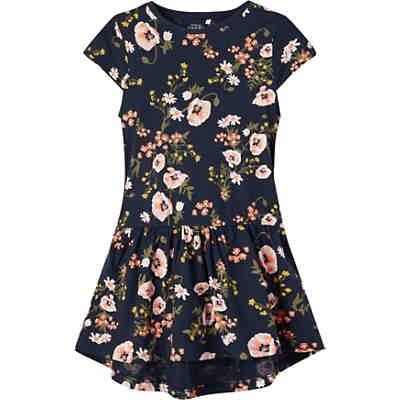 Name It Kleider Online Kaufen Mytoys