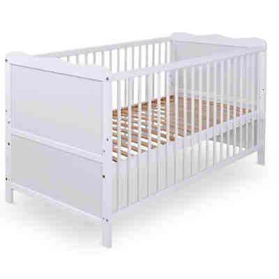 Babybett - Babybettchen und Gitterbetten günstig kaufen | myToys