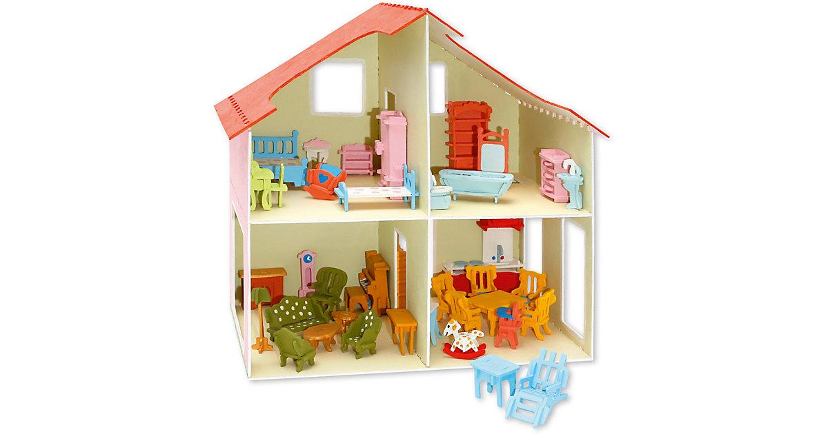 ergebnisse zu inkl. Black Bedroom Furniture Sets. Home Design Ideas