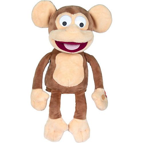 "Интерактивная игрушка IMC Toys ""Обезьянка Fufris"" от IMC Toys"