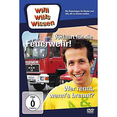 dvd was ist was polizei universum mytoys. Black Bedroom Furniture Sets. Home Design Ideas