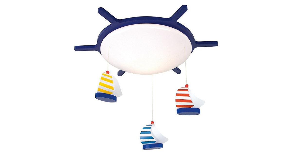 Niermann Standby · Deckenlampe Segelboote