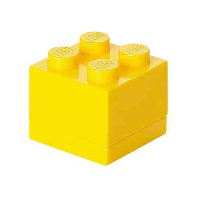 LEGO Aufbewahrungsboxen online kaufen   myToys