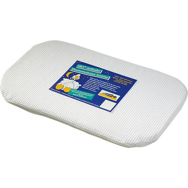 Rollbare Matratze rollbare matratze breckle ergoline zonen mehr ansichten futon
