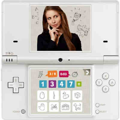 nds spiele nintendo ds videospiele g nstig kaufen mytoys. Black Bedroom Furniture Sets. Home Design Ideas
