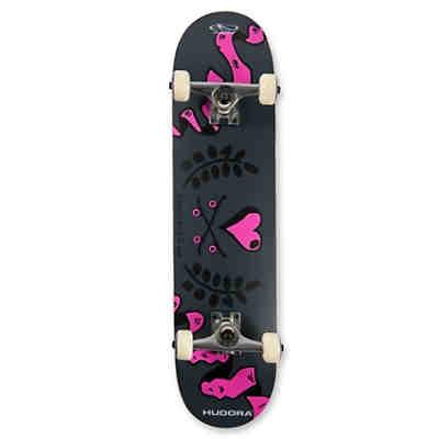 skateboards f r kinder kinder skateboards g nstig online. Black Bedroom Furniture Sets. Home Design Ideas