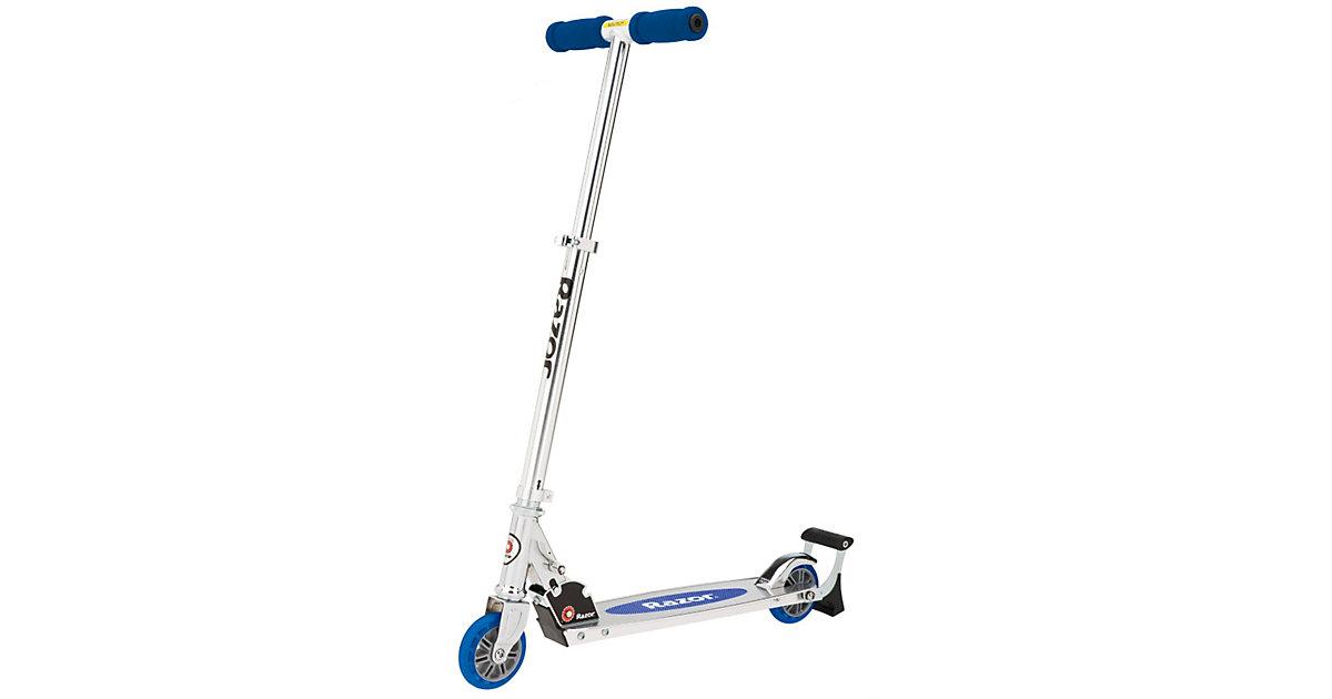 Razor Scooter Spark, blau