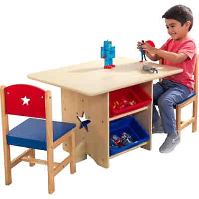 kindersitzm bel tische st hle sitzm bel f r kinder kaufen mytoys. Black Bedroom Furniture Sets. Home Design Ideas