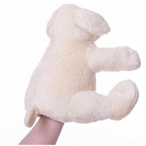 Gulliver Рукавичка-собака от Gulliver