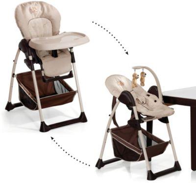Babymöbel günstig online kaufen | myToys | {Babymöbel günstig 74}