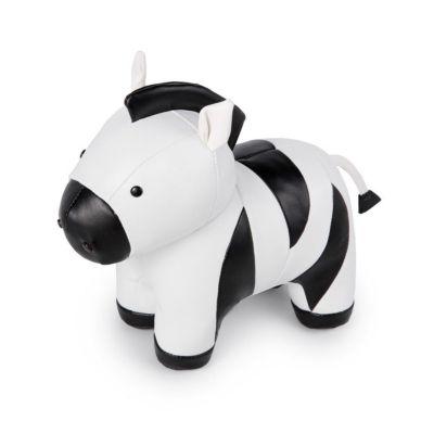 Baby-Zubehör Spieluhr Robert das Zebra mehrfarbig