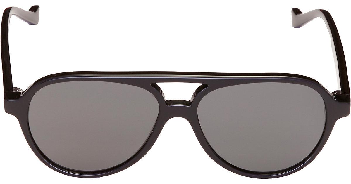 Sonnenbrille Coolio Sonnenbrillen schwarz Gr. one size