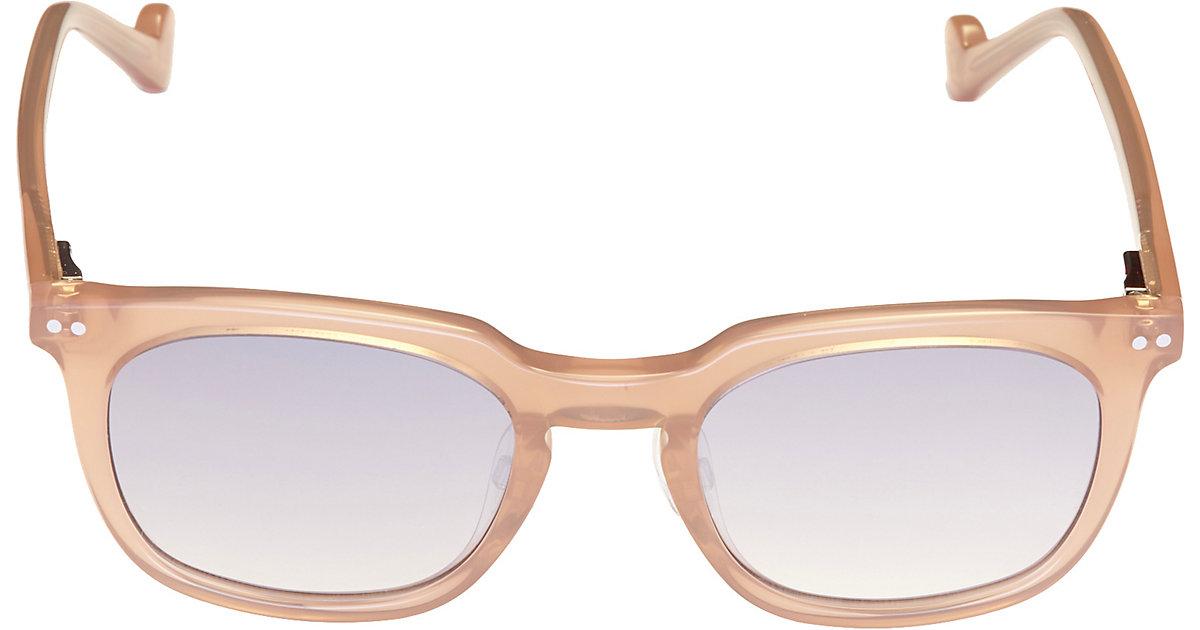 Sonnenbrille What's Up? Sonnenbrillen nude Gr. one size