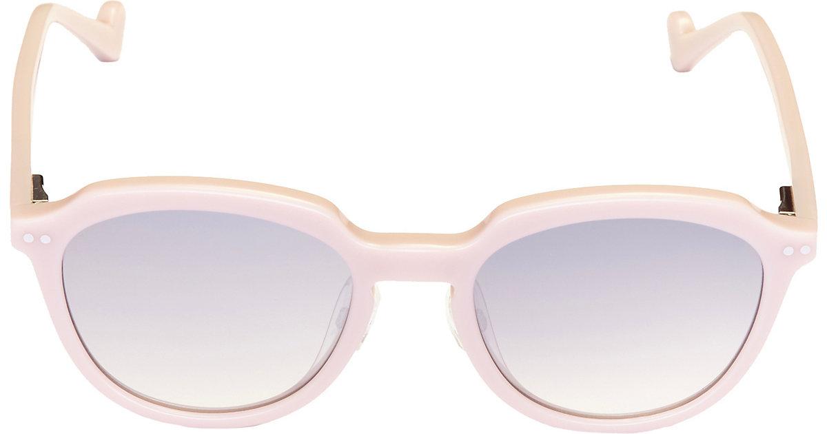 Sonnenbrille Hide 'n' Seek Sonnenbrillen nude Gr. one size