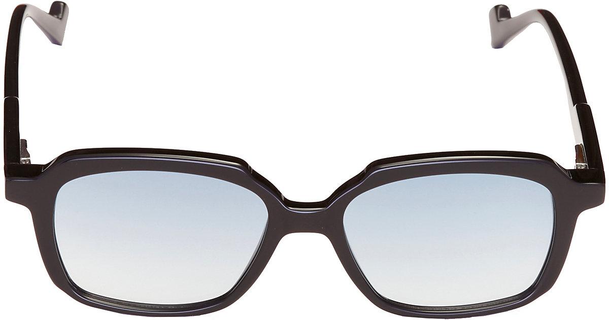 Sonnenbrille Lil' Boss Sonnenbrillen schwarz Gr. one size