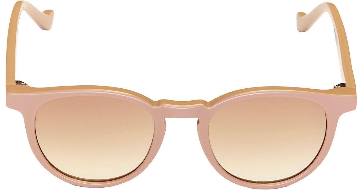 Sonnenbrille Friyay Sonnenbrillen sand Gr. one size